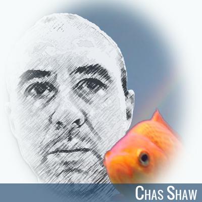Chas-Shaw-cardiff-web-design400