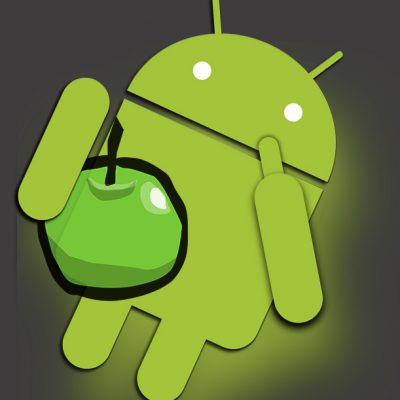 android-apple-app-design-cardiff