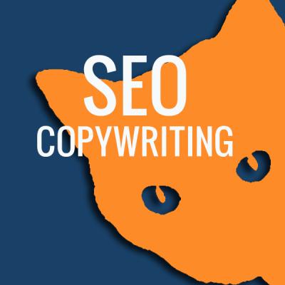 block-copywriting-cardiff