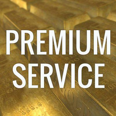 fish-products-premium