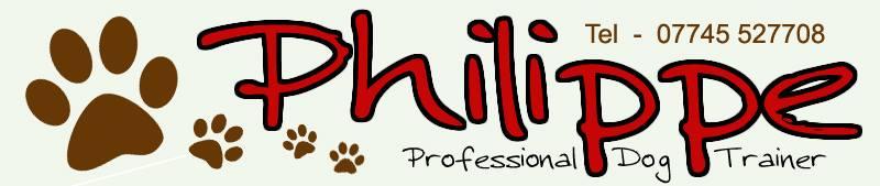 phillippe