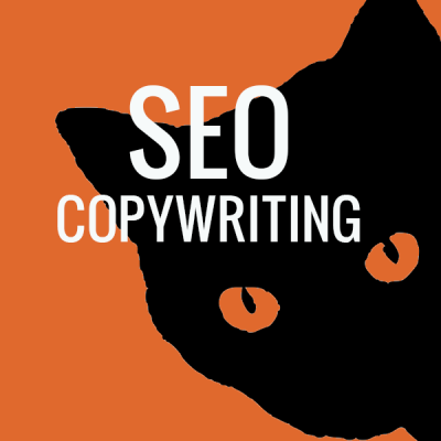 seo-copywriting-cardiff