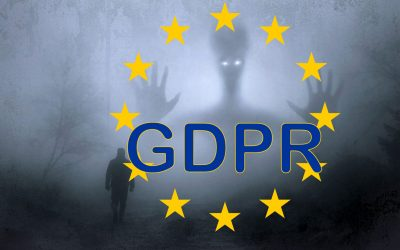 GDPR Compliance introduction Cardiff